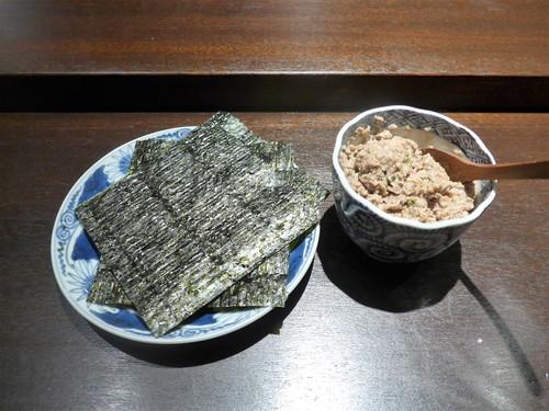 京都「祇園びとら、」へ行く。_f0232060_13564754.jpg