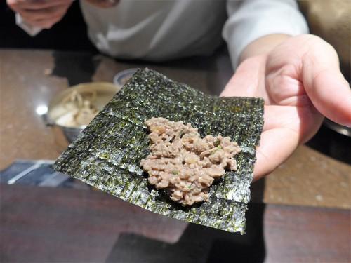 京都「祇園びとら、」へ行く。_f0232060_1358278.jpg