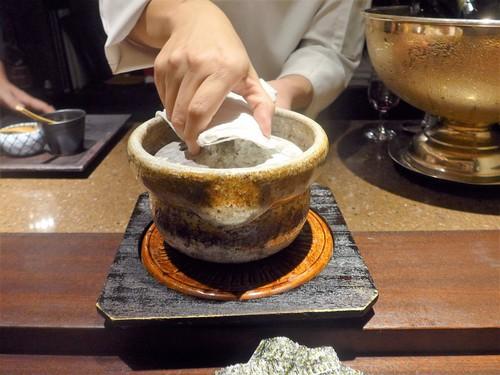 京都「祇園びとら、」へ行く。_f0232060_1404018.jpg