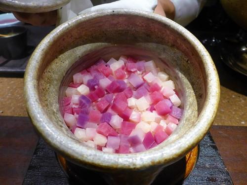 京都「祇園びとら、」へ行く。_f0232060_1405092.jpg