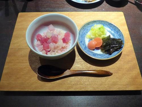 京都「祇園びとら、」へ行く。_f0232060_1405935.jpg