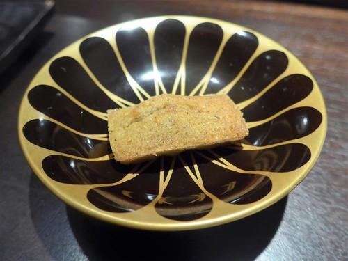 京都「祇園びとら、」へ行く。_f0232060_14111771.jpg