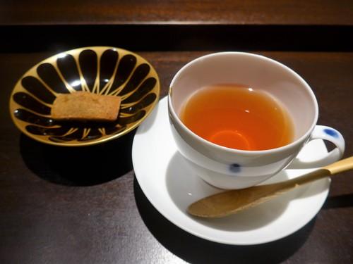 京都「祇園びとら、」へ行く。_f0232060_1411999.jpg