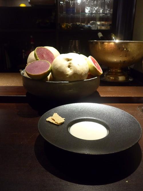 京都「祇園びとら、」へ行く。_f0232060_14142820.jpg