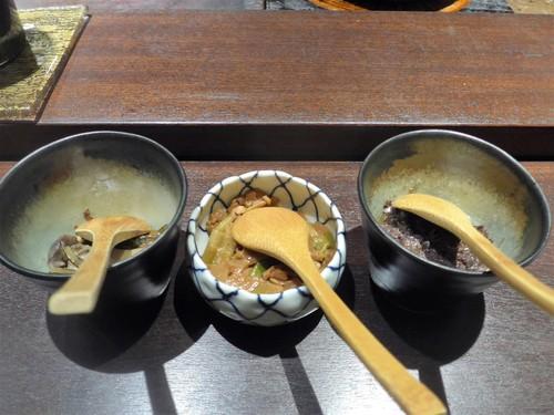 京都「祇園びとら、」へ行く。_f0232060_1425861.jpg