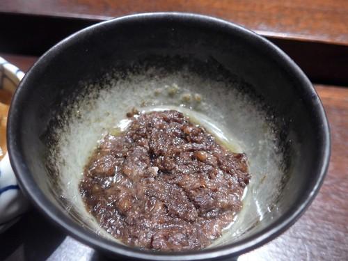 京都「祇園びとら、」へ行く。_f0232060_1435595.jpg
