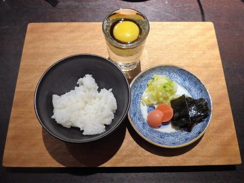 京都「祇園びとら、」へ行く。_f0232060_1465825.jpg