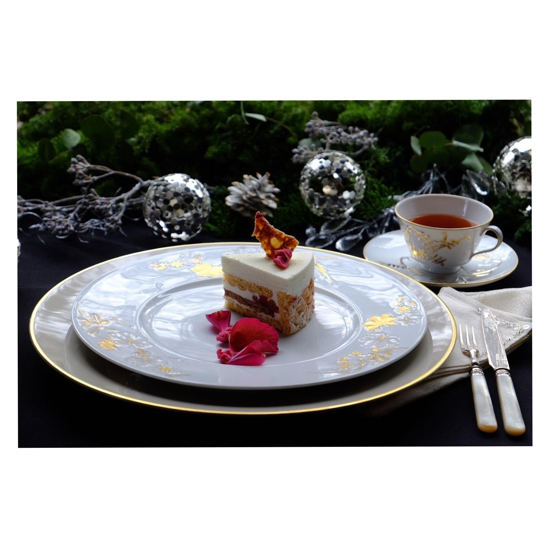 ボンモモンのクリスマスケーキ_a0335867_00312512.jpeg