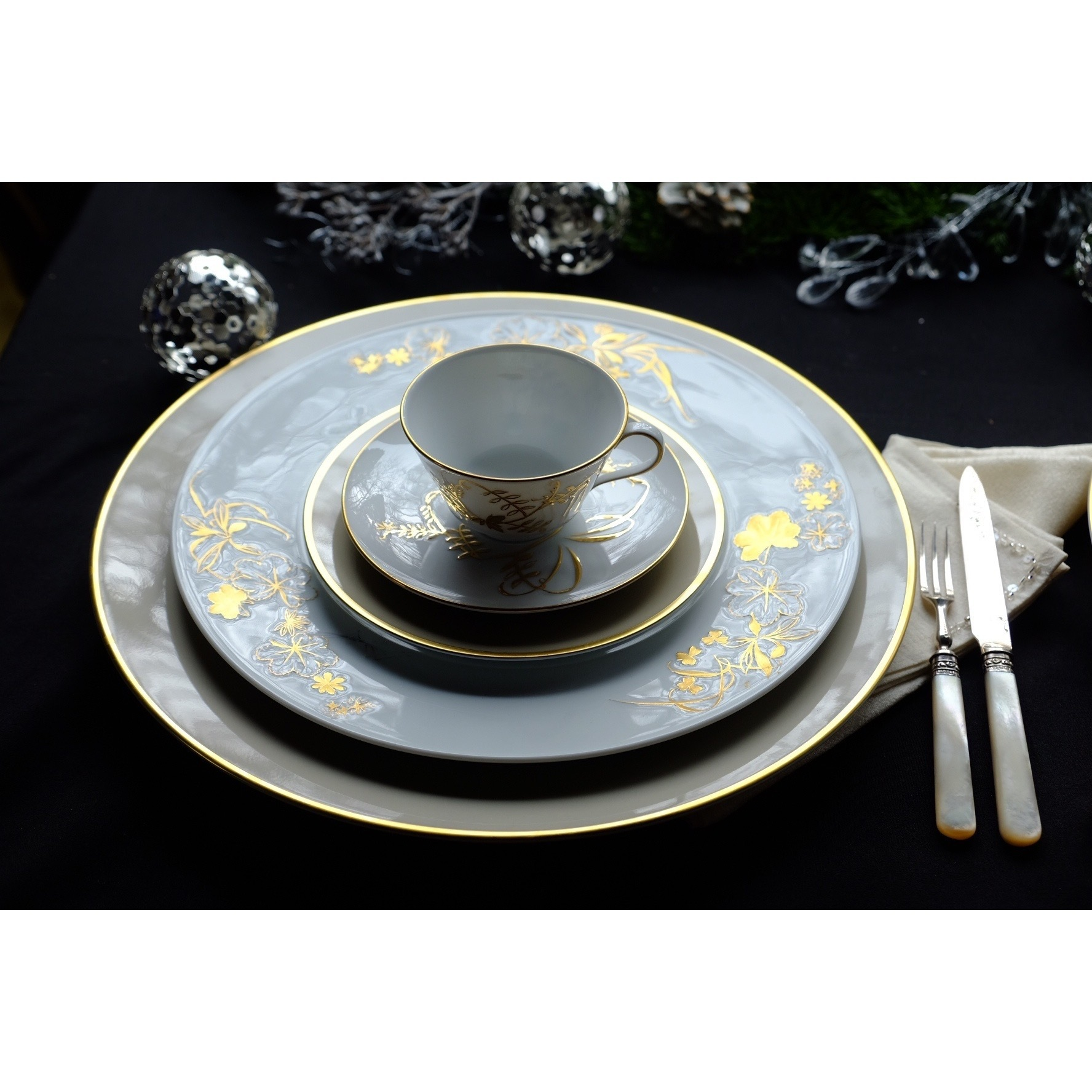 ボンモモンのクリスマスケーキ_a0335867_00322106.jpeg