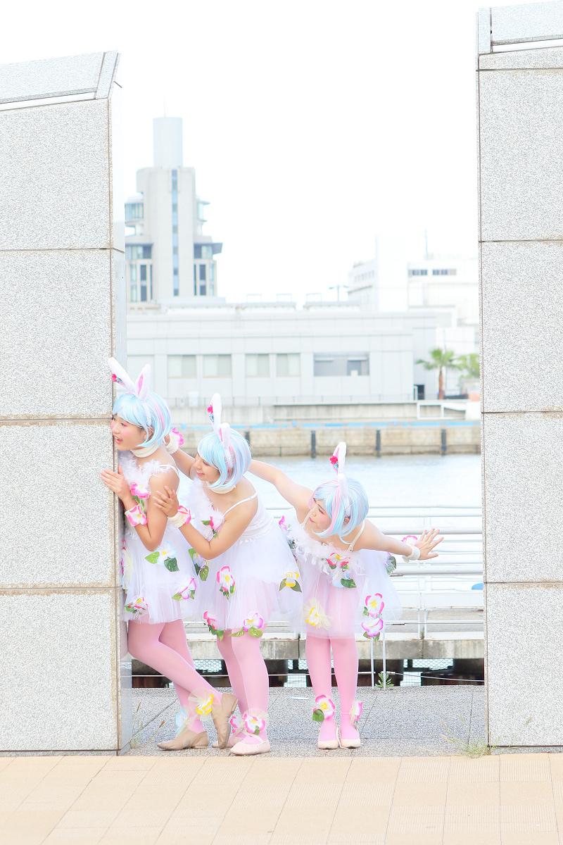 神戸まつり 2019_f0021869_00082199.jpg