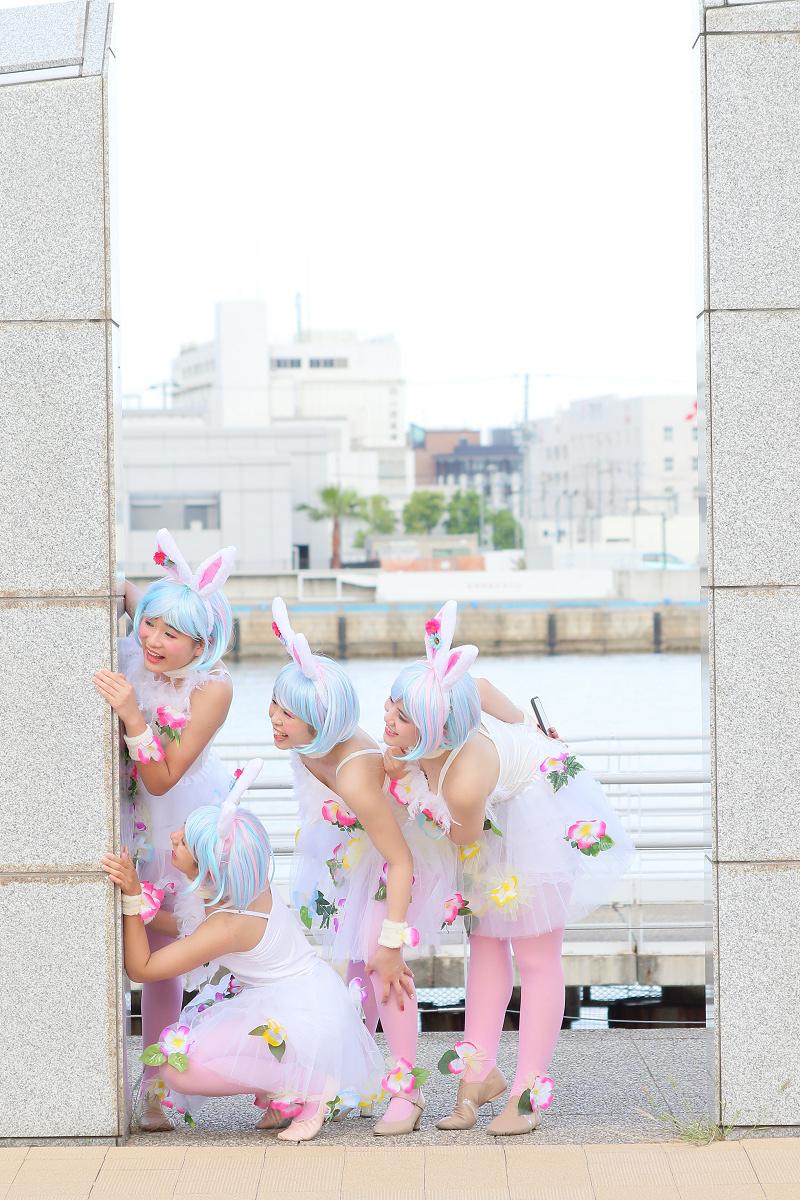 神戸まつり 2019_f0021869_00122218.jpg