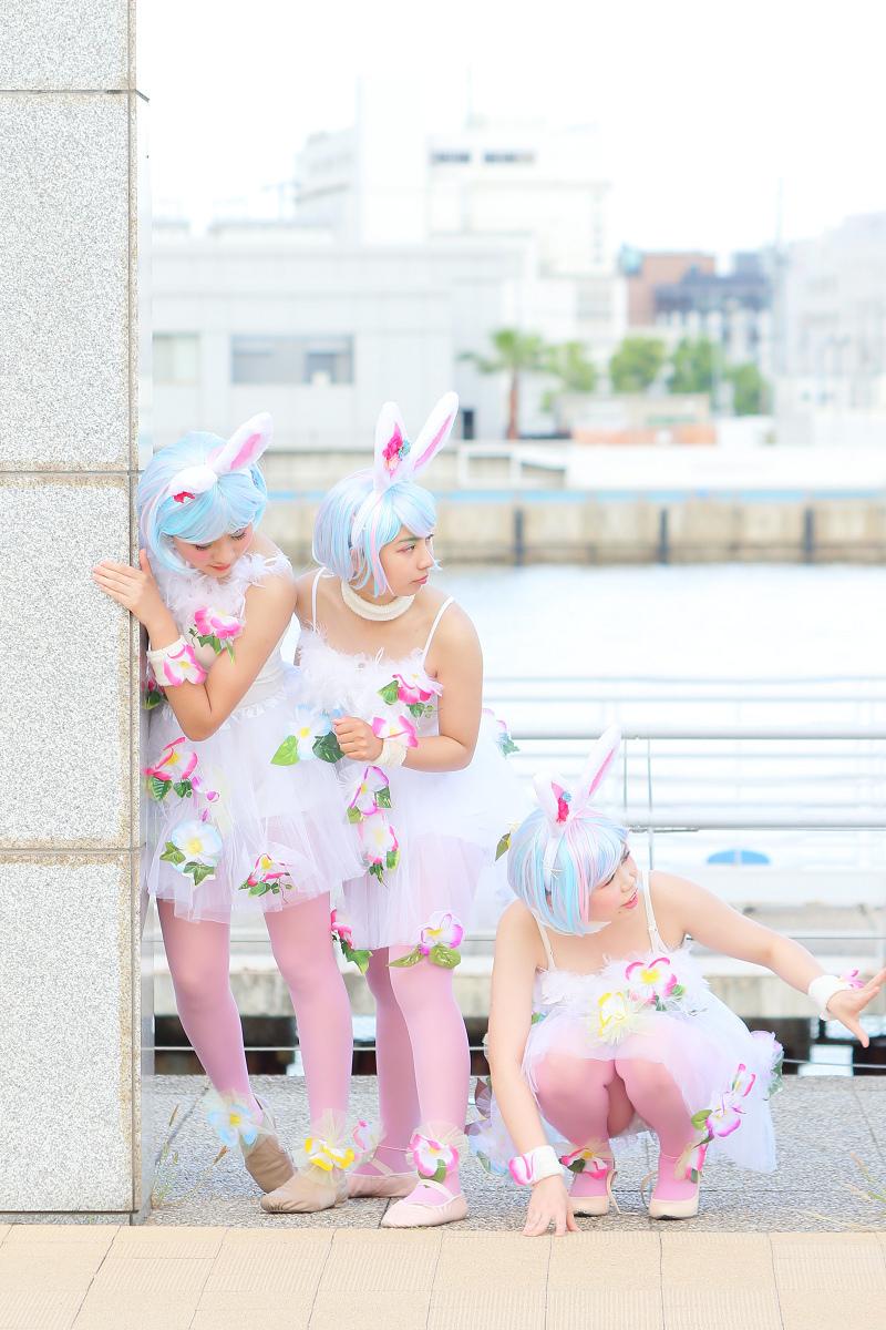 神戸まつり 2019_f0021869_00122357.jpg