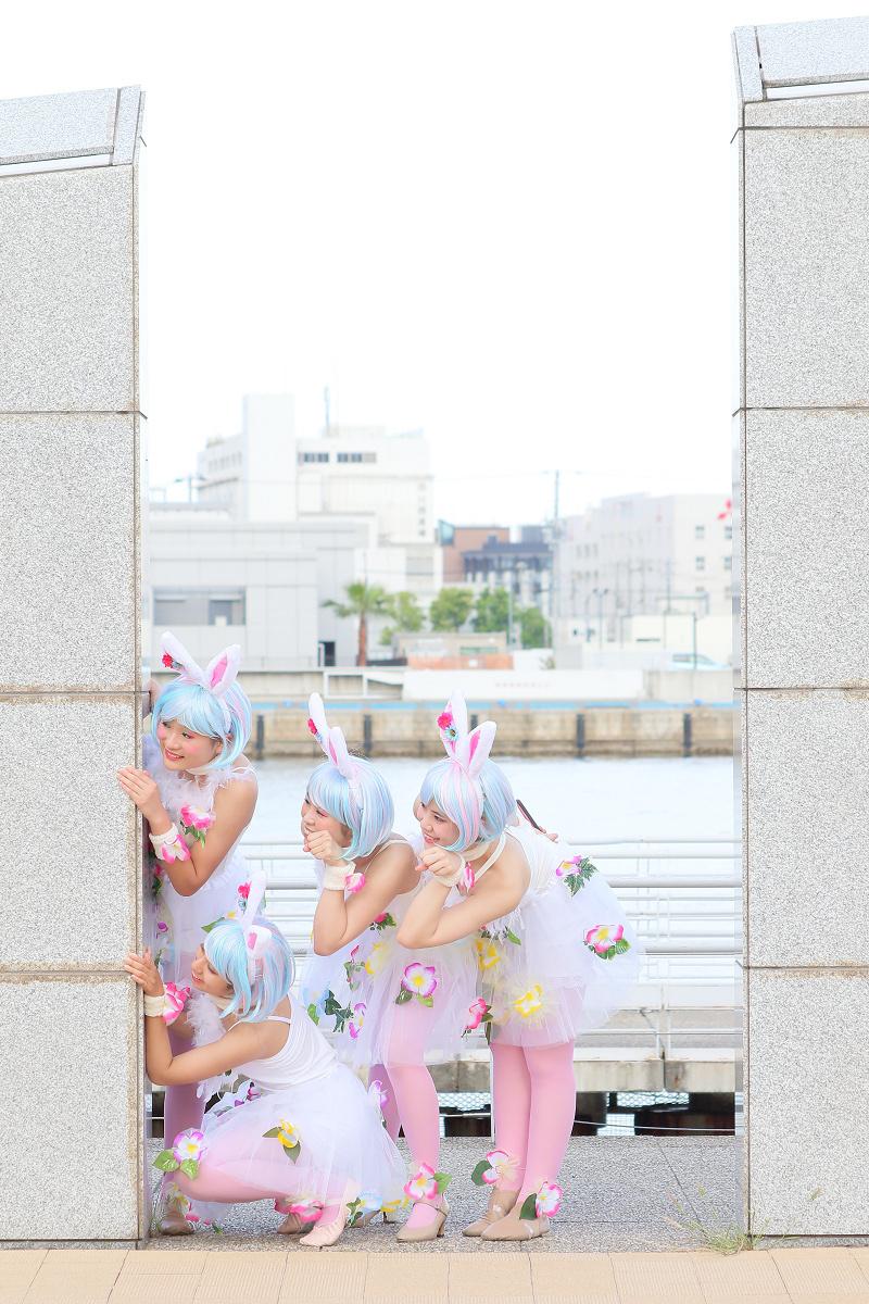神戸まつり 2019_f0021869_00140602.jpg