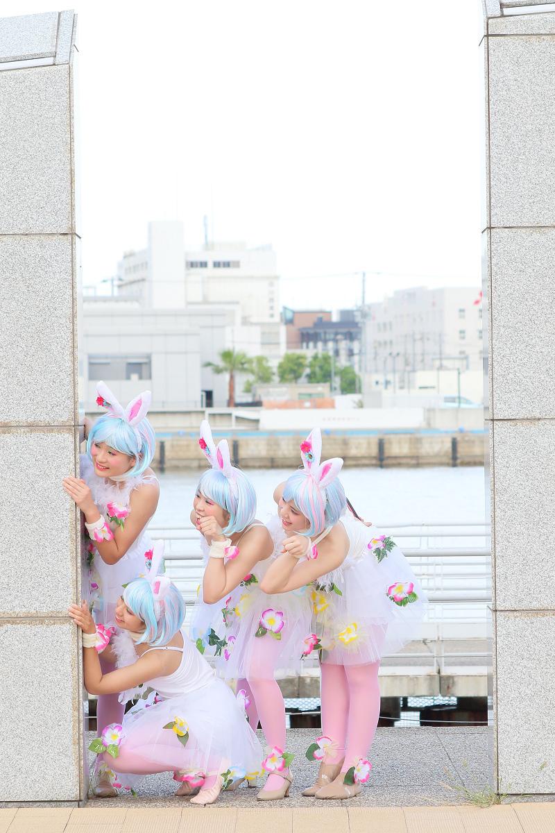 神戸まつり 2019_f0021869_00140655.jpg