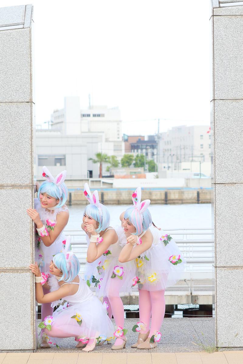 神戸まつり 2019_f0021869_00140687.jpg