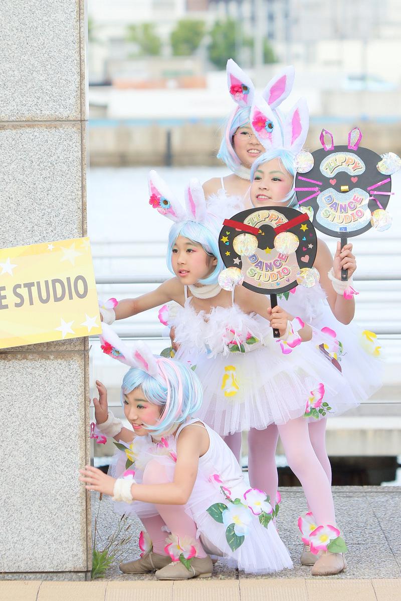 神戸まつり 2019_f0021869_00144048.jpg