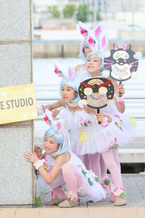 神戸まつり 2019_f0021869_00144056.jpg