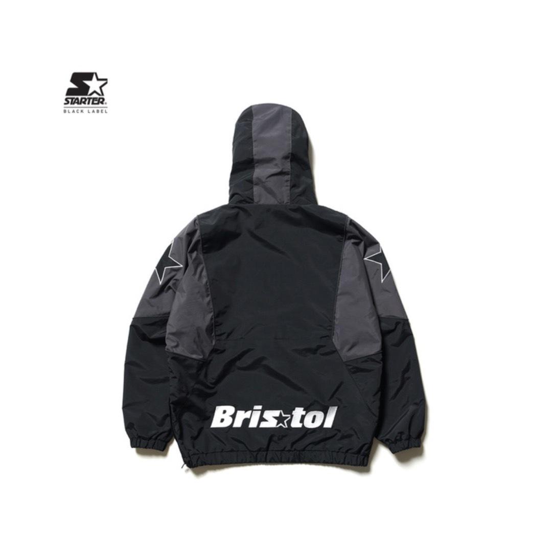 F.C.Real.Bristol_b0156682_20153470.jpg