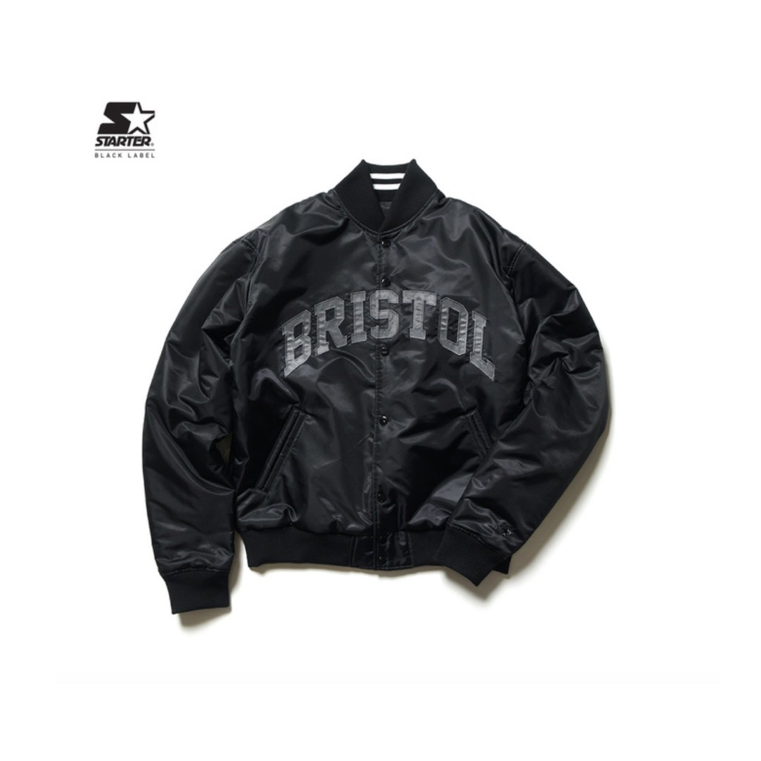 F.C.Real.Bristol_b0156682_20153483.jpg