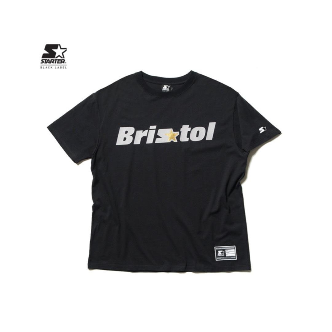 F.C.Real.Bristol_b0156682_20154297.jpg