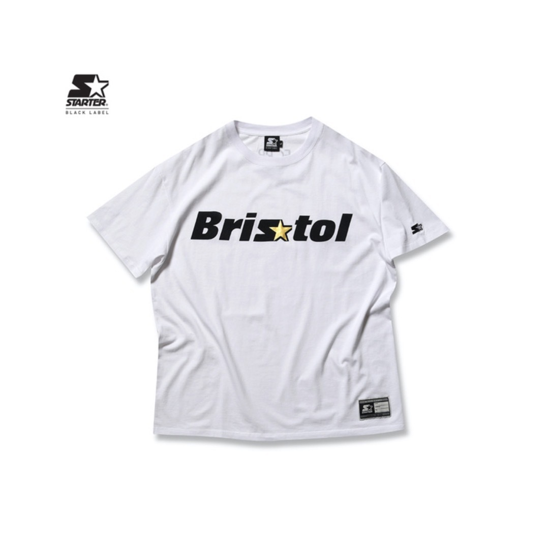 F.C.Real.Bristol_b0156682_20170760.jpg