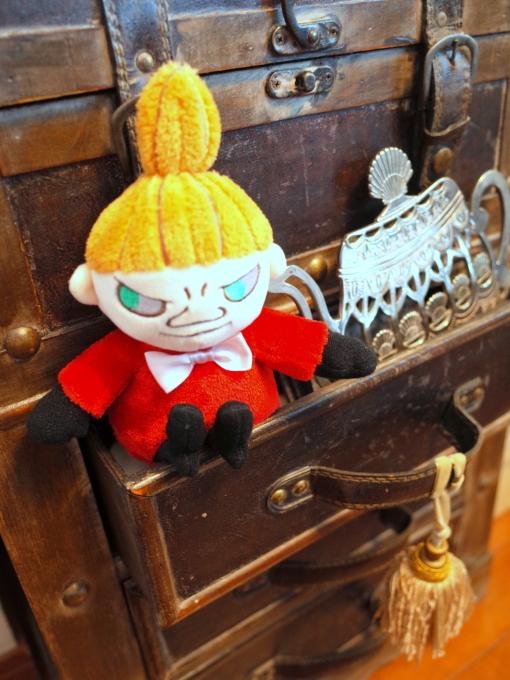 デンマークのクリスマス④ ~思い出~_c0188784_00091416.jpg