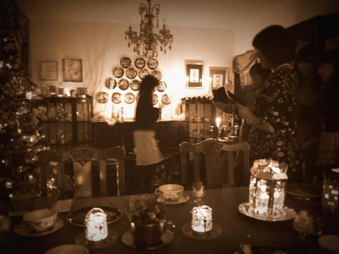 デンマークのクリスマス④ ~思い出~_c0188784_00124857.jpg