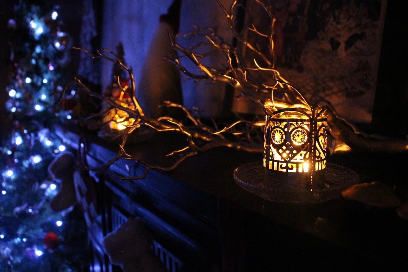 デンマークのクリスマス④ ~思い出~_c0188784_00135871.jpg