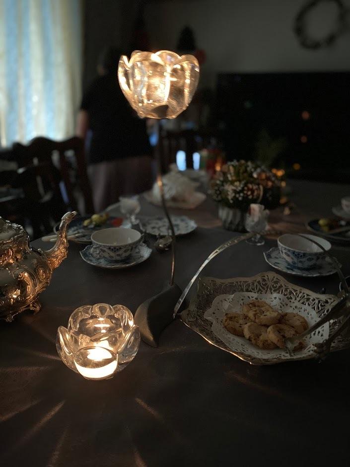デンマークのクリスマス④ ~思い出~_c0188784_00174235.jpg