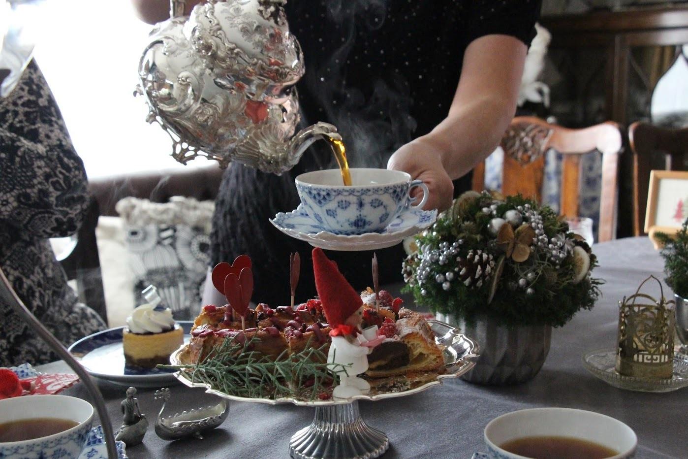 デンマークのクリスマス④ ~思い出~_c0188784_00193019.jpg