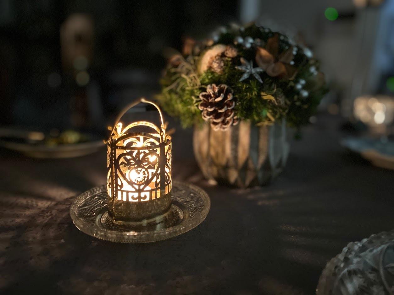 デンマークのクリスマス④ ~思い出~_c0188784_00205177.jpg