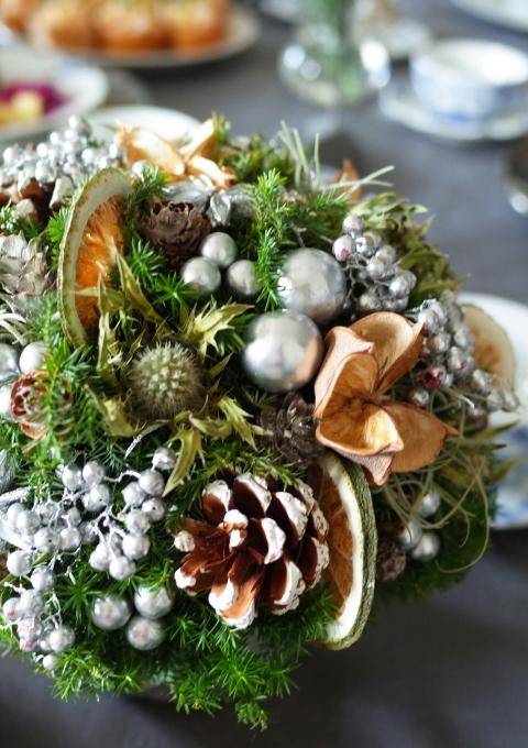 デンマークのクリスマス④ ~思い出~_c0188784_00242821.jpg