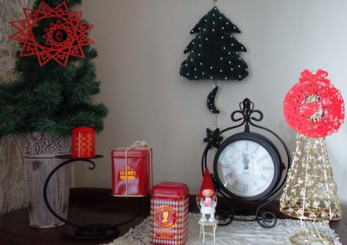 デンマークのクリスマス④ ~思い出~_c0188784_00342581.jpg