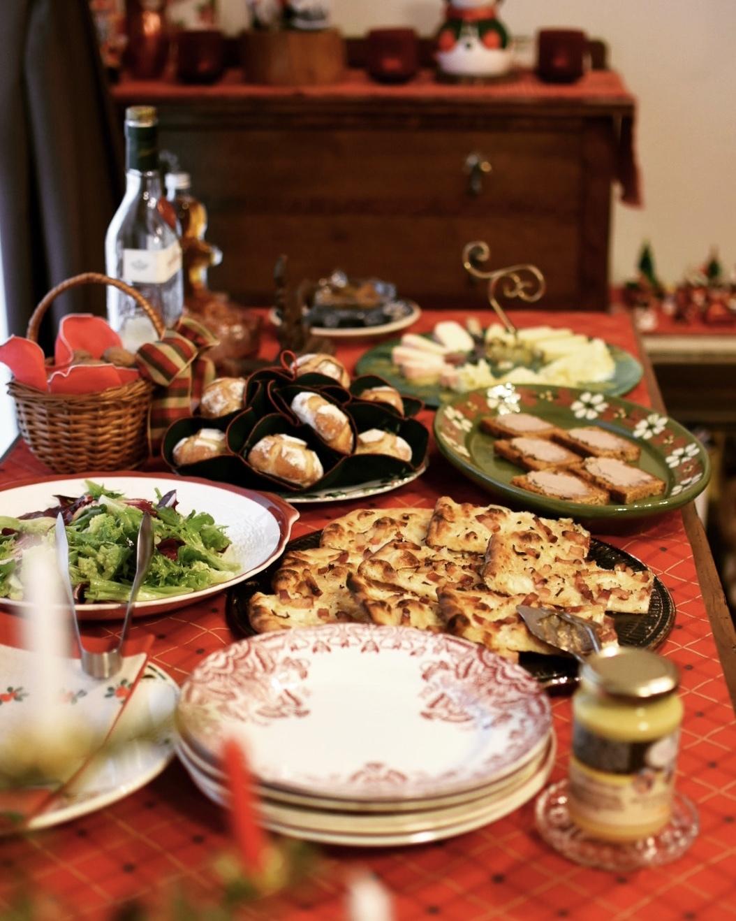 アルザス料理とおいしいお土産 スペシャルレッスン風景_a0100596_10204147.jpeg