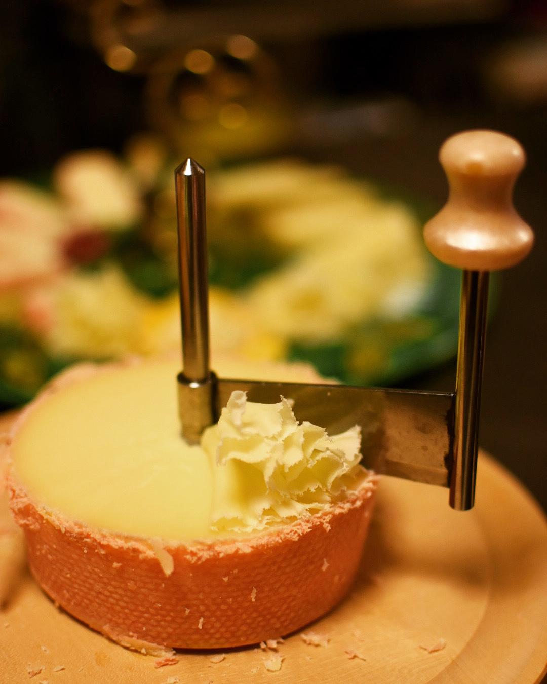 アルザス料理とおいしいお土産 スペシャルレッスン風景_a0100596_10231630.jpeg