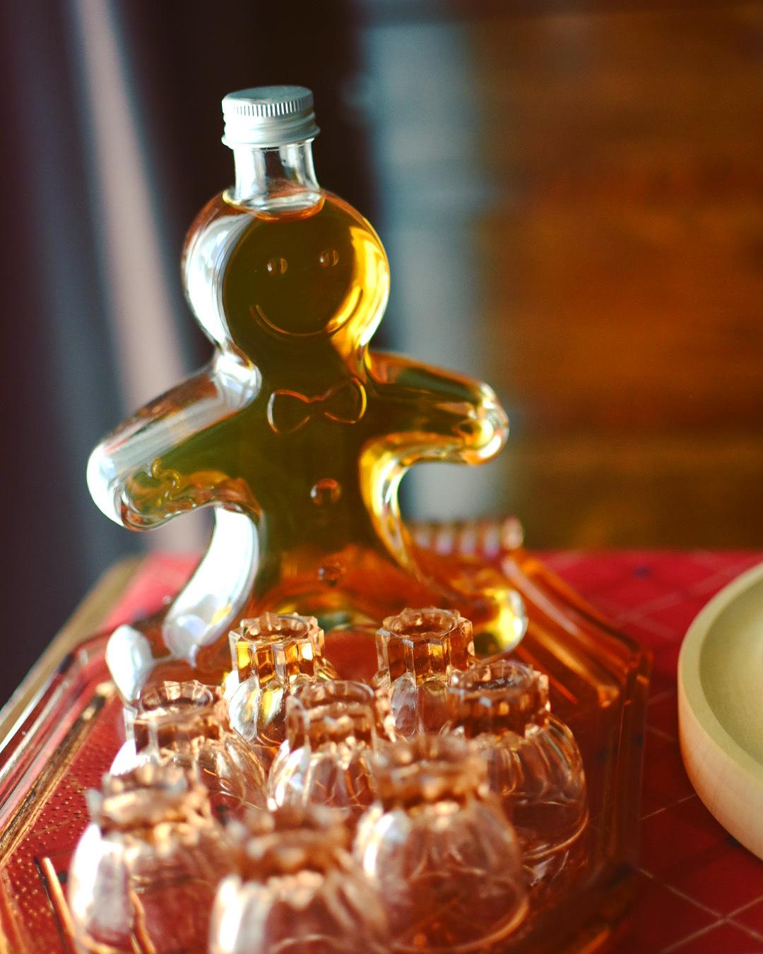 アルザス料理とおいしいお土産 スペシャルレッスン風景_a0100596_10310379.jpeg