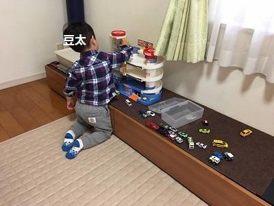 2019年ブログ納め~(^-^)_f0372998_21353175.jpg