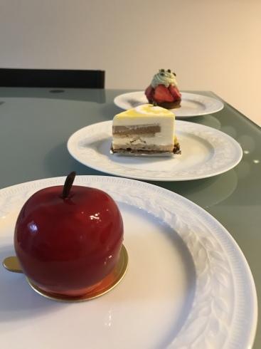 食べ納め_a0273699_16191600.jpeg