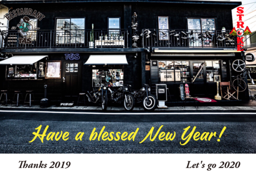 Have a blessed New Year!!!!!_d0101000_17173840.png