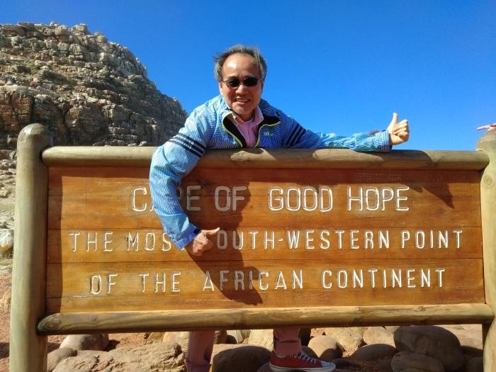 南アフリカ共和国_d0085401_02215178.jpg