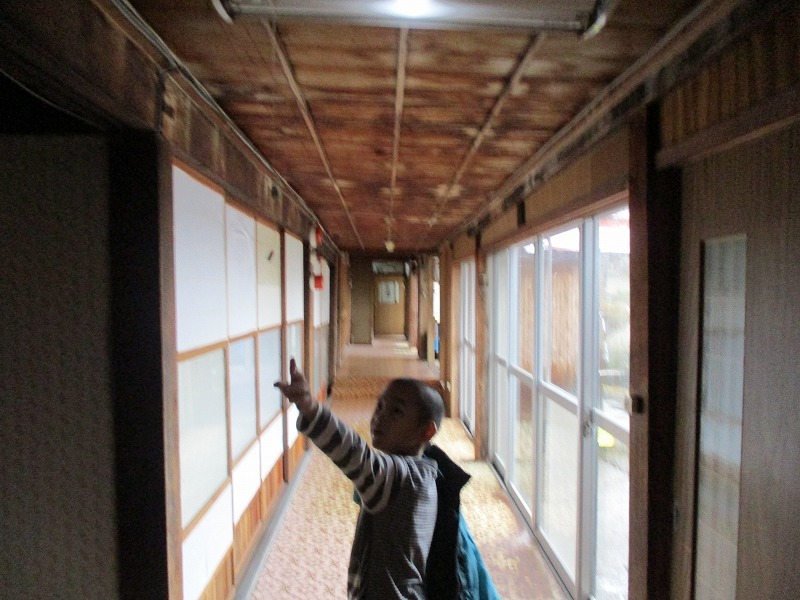 12月31日(火)・・・函館方面、源泉の旅_f0202703_03520335.jpg