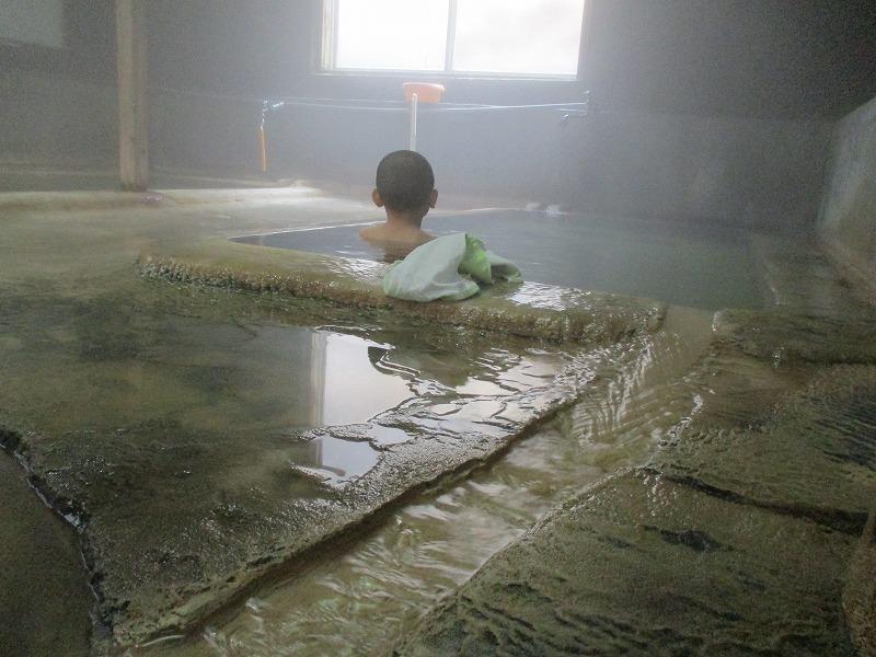 12月31日(火)・・・函館方面、源泉の旅_f0202703_03565711.jpg