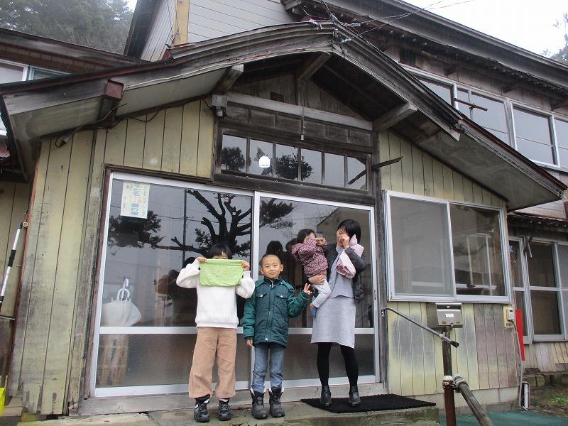 12月31日(火)・・・函館方面、源泉の旅_f0202703_04052908.jpg