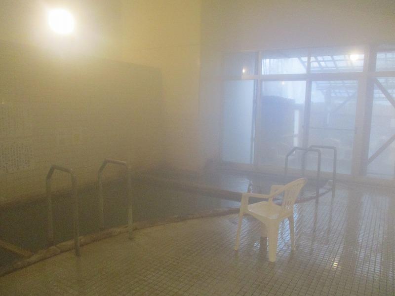 12月31日(火)・・・函館方面、源泉の旅_f0202703_04101799.jpg
