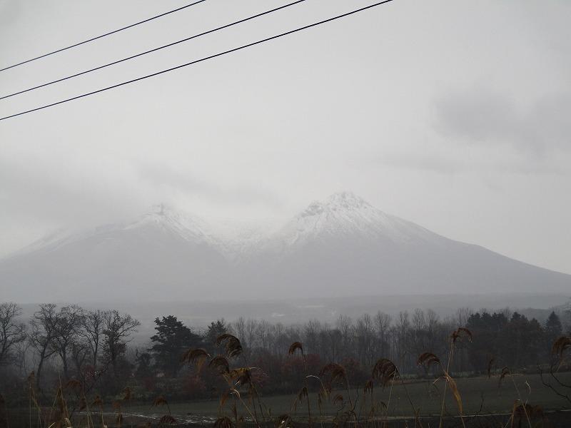 12月31日(火)・・・函館方面、源泉の旅_f0202703_04173863.jpg
