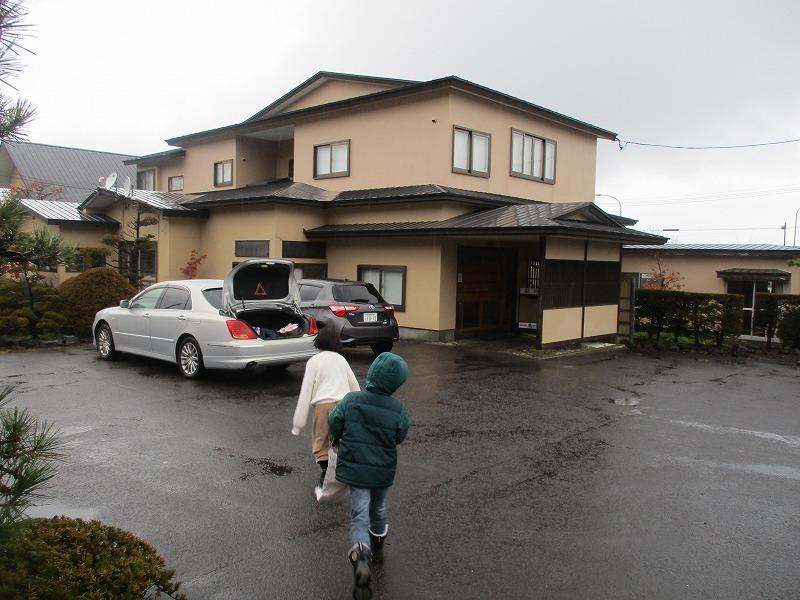 12月31日(火)・・・函館方面、源泉の旅_f0202703_04254477.jpg