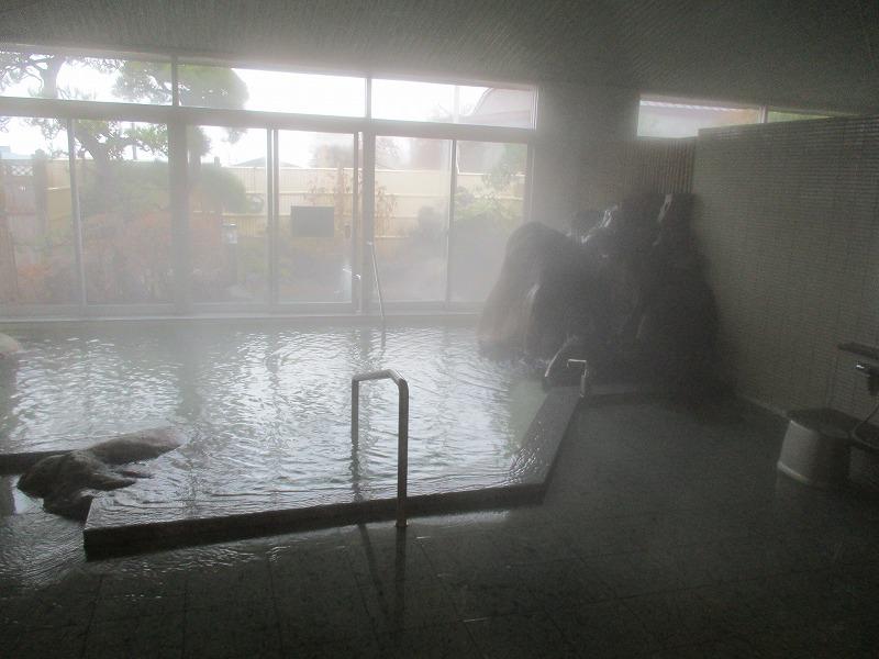 12月31日(火)・・・函館方面、源泉の旅_f0202703_04303985.jpg