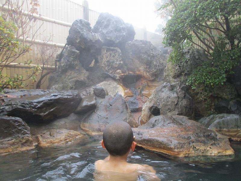 12月31日(火)・・・函館方面、源泉の旅_f0202703_04365063.jpg