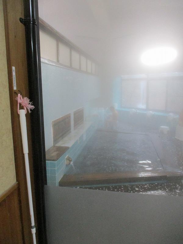 12月31日(火)・・・函館方面、源泉の旅_f0202703_04453175.jpg