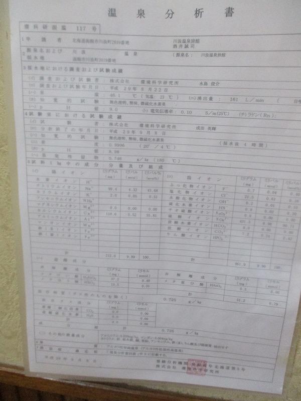 12月31日(火)・・・函館方面、源泉の旅_f0202703_04504561.jpg